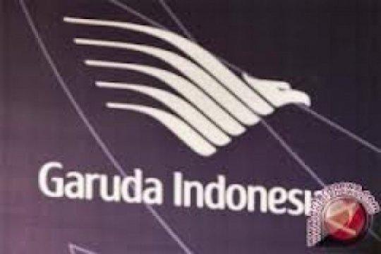 Garuda Indonesia dukung Erick Thohir tata anak dan cucu BUMN