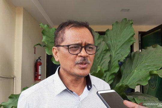 Kuasa hukum Nurdin minta Isdianto tak komentari kasus kliennya