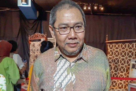 DPRD Yogyakarta wacanakan pembaruan aturan minuman beralkohol