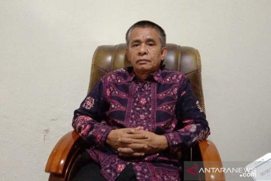 Imigrasi Ambon pulangkan dua WNA