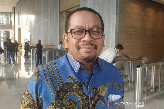 """Indo Barometer: Bobby ibarat lewati """"off road"""" di Pilkada Medan"""