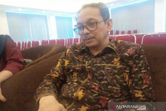 Pengamat: Pertumbuhan ekonomi Indonesia akan bertahan 5,1 persen