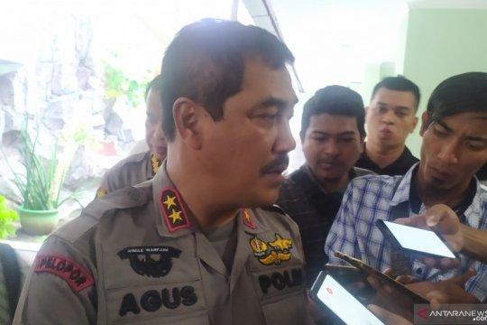 29 orang diperiksa terkait kematian Hakim PN Medan