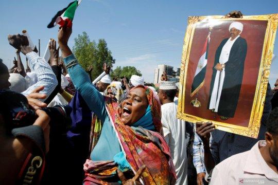 Sudan tunda pencabutan subsidi BBM