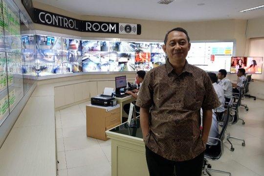 Pengamat: Pastikan fungsional Tol Layang Jakarta-Cikampek aman-nyaman