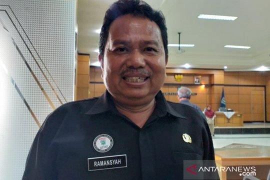 MUI Belitung prihatin maraknya kasus bunuh diri