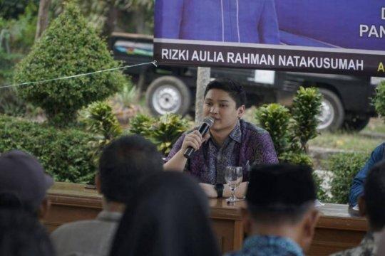 Anggota DPR kecam penembakan anggota polri asal Pandeglang