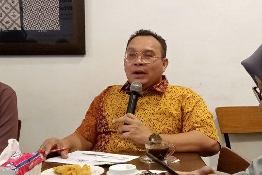 KPPOD sarankan pelibatan pemda membentuk RUU omnibus law