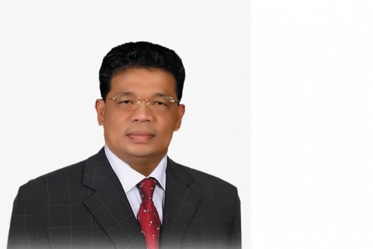Rektor Unja: 2020 harus fokus tingkatkan kualitas dan keterampilan SDM