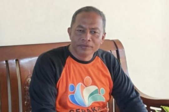 Penyelamatan nelayan Malaysia di Selat Malaka diapresiasi