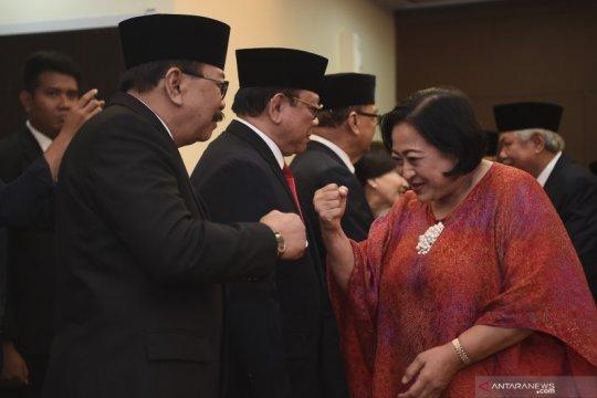 Sri Adiningsih jadi komisaris Indosat Ooredoo
