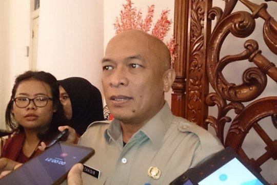 Ribuan pelamar tidak lolos CPNS DKI Jakarta karena salah kamar
