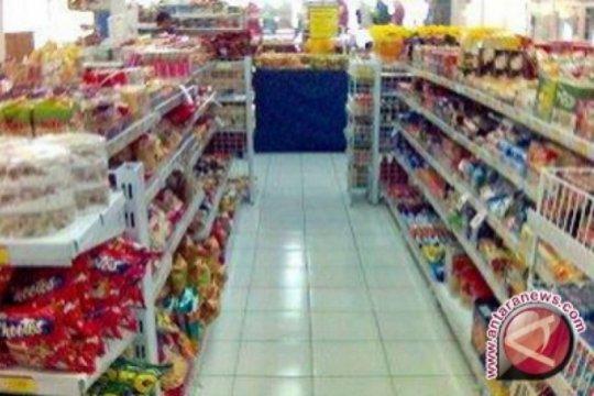 Komisi C soroti maraknya toko modern tak berizin di Surabaya