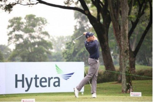 Hytera berhasil dukung Indonesia Masters 2019