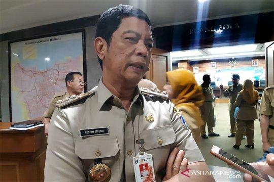 Wali Kota Jakbar instruksikan Camat Gropet periksa Lurah Jelambar