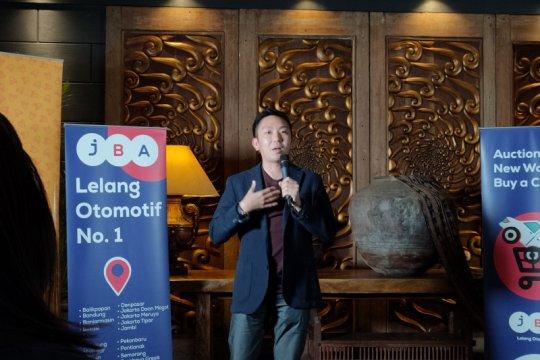 Pasar mobil bekas Indonesia diprediksi terus meningkat di 2020