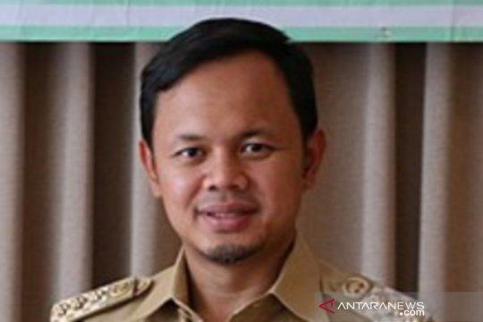 Anggaran belanja kopi DPRD Kota Bogor tembus Rp130 juta