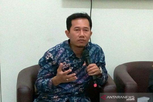 KPU Sleman harapkan tanggapan masyarakat terhadap bakal pasangan calon