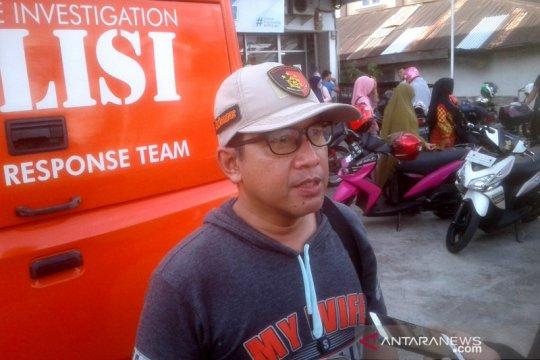 Polda Bengkulu bantu penyelidikan kasus pembunuhan sadis