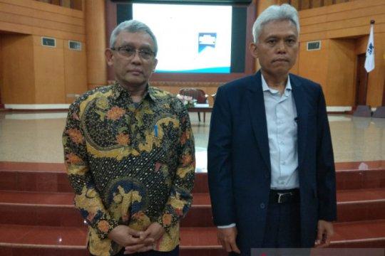 Dana Desa sejahterakan masyarakat desa, kata Prof Sadu