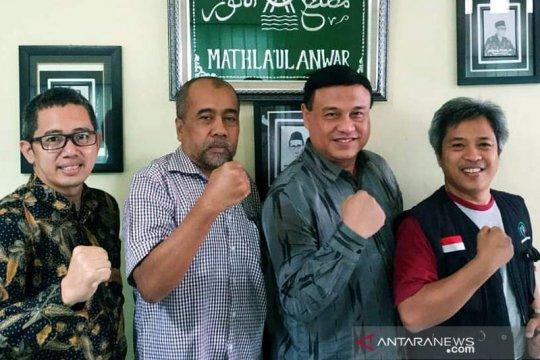 Mathla'ul Anwar selenggarakan seminar usulan Pahlawan Nasional