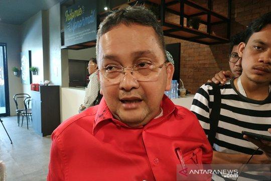 Legislator kuatir pailit perusahaan Benny rugikan nasabah Jiwasraya