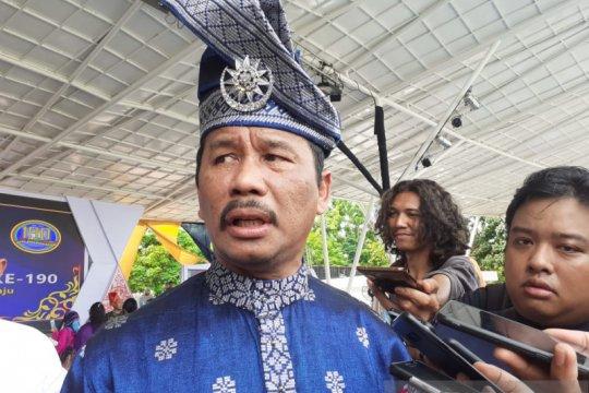 BP Batam akan lelang sejumlah jabatan di pelabuhan