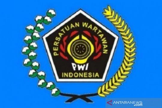 Ketum PWI umumkan tiga agenda puncak HPN 2021 pada 9 Februari