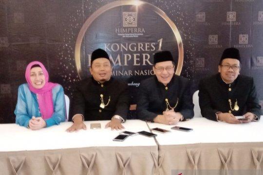 Soal subsidi rumah Himperra usulkan pakai dana BP Jamsostek