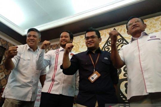 PT PGN puas atlet binaan mereka sumbang medali di SEA Games