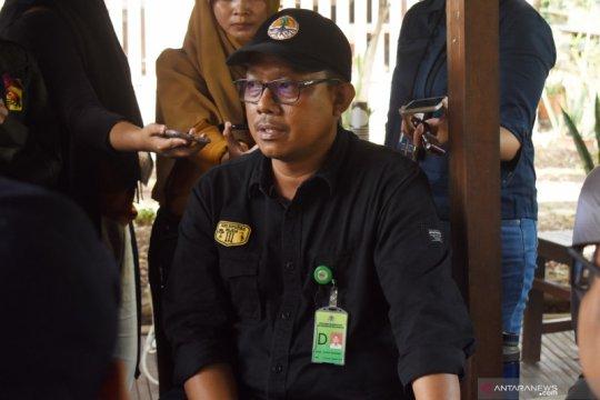 BKSDA Jakarta lepasliarkan 40 ekor ular di taman nasional