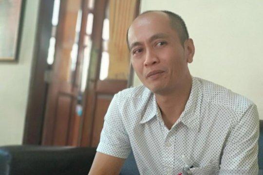 KPU Denpasar: Nihil calon perseorangan yang berkonsultasi