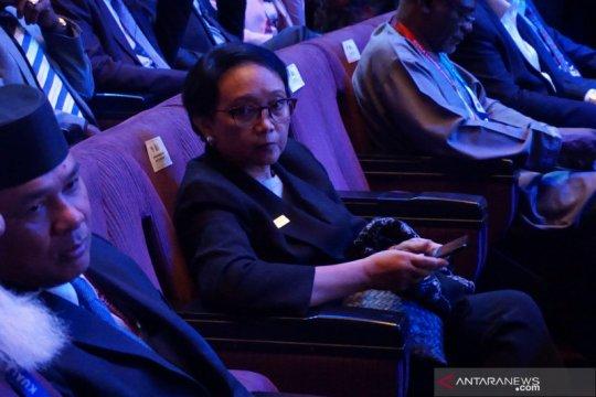 MUI apresiasi Kuala Lumpur Summit bahas nasib Uighur