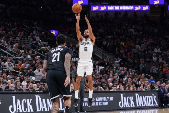 Ringkasan NBA hari ini, Bucks terbaik, Westbrook 40 poin