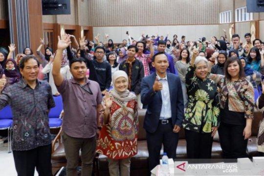 Pengamat nilai Bogor miliki modal potensial di bidang pariwisata