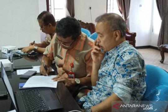 JICA alokasikan Rp6,5 miliar dukung pemulihan ekonomi korban bencana