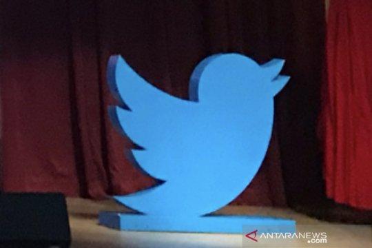Peretas Twitter ternyata sekelompok anak muda