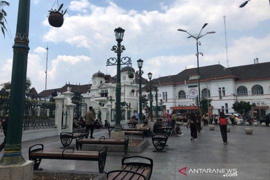 """Pengelola kampung wisata Yogyakarta antusias siapkan """"test tour"""""""