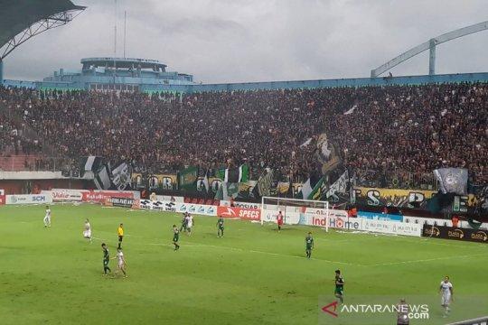 Operator Liga 1 cek kesiapan stadion di Yogyakarta
