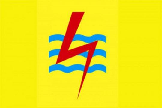 Pengamat: Zulkifli Zaini jadi Dirut demi fokus distribusi listrik PLN