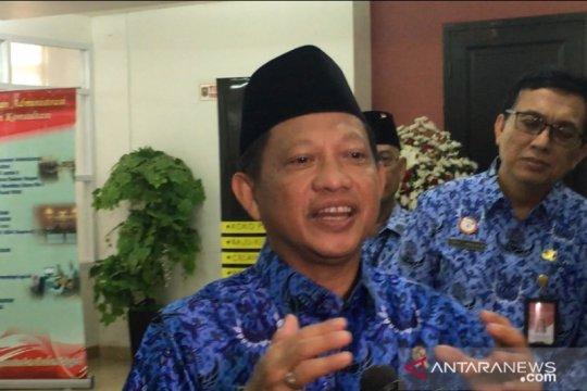 Mendagri sebut hari ibu di Indonesia bukan peringatan religius