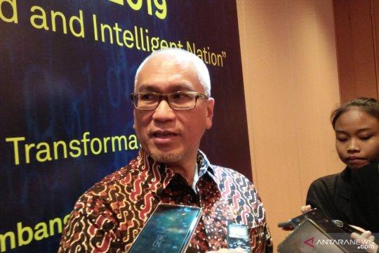 Tunggu revisi PP, dua KEK digital di Batam ditargetkan rampung 2020