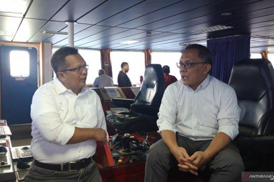 LIPI targetkan  tambah 10 unit kapal riset perkuat penelitian samudera