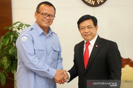 Thailand bakal buka industri pengolahan tuna di Surabaya