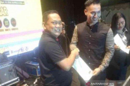 Karyawan hotel di Bekasi wajib miliki sertifikat kompetensi