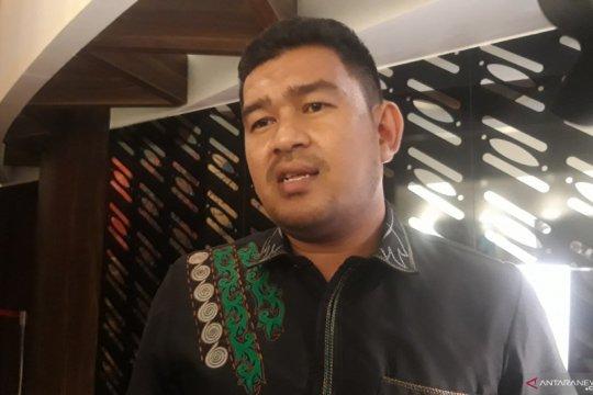 Korban tsunami 15 tahun silam tetap dibantu Pemerintah Aceh
