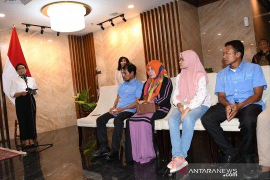 Satu WNI masih disandera, Indonesia intensifkan upaya pembebasan