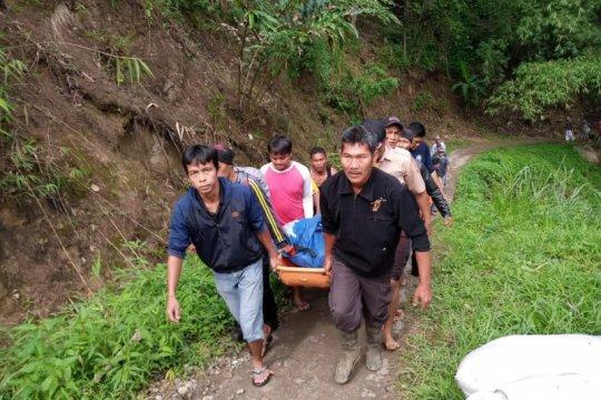 Respons kecelakaan, Pemkot Pagaralam usulkan bangun Jembatan Lematang