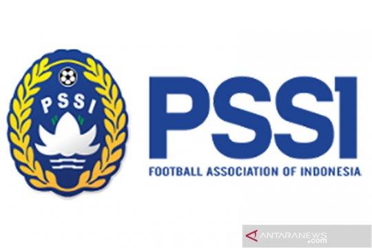 Rapat Exco PSSI soal Liga 1 dan 2 ditunda