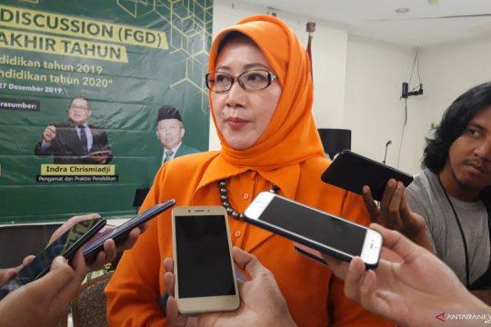 PPP soroti tiga persoalan utama pendidikan di Indonesia